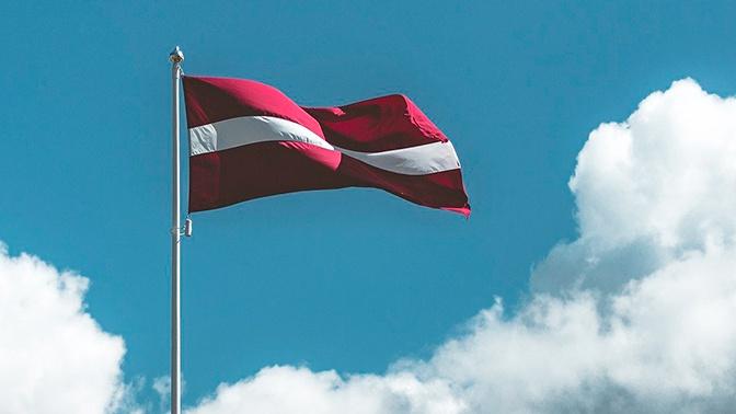 В Латвии отменили присвоение статуса неграждан русским детям