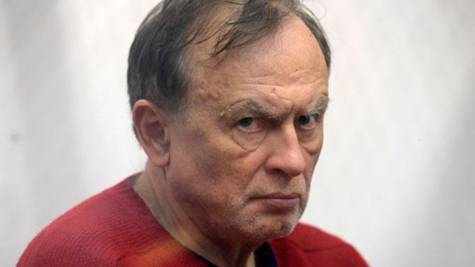 Адвокат историка Соколова сообщил о его переводе в СИЗО