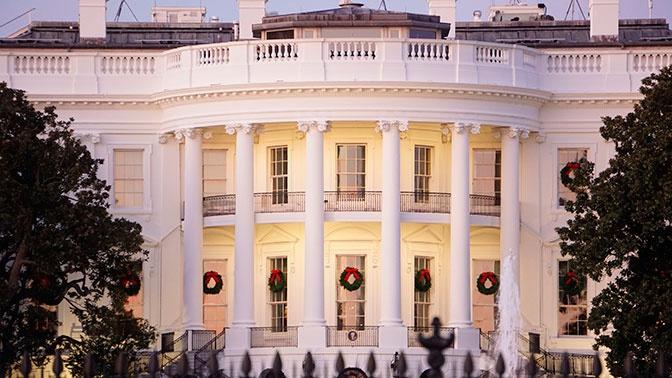 В Белом доме рассказали о продолжении переговоров с КНДР