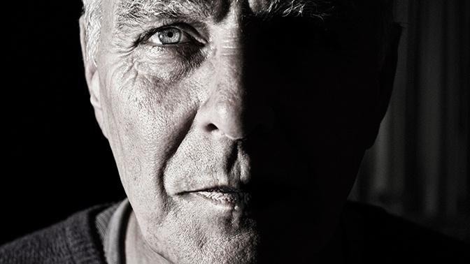 Эксперт рассказал, в каком возрасте россияне становятся несчастными