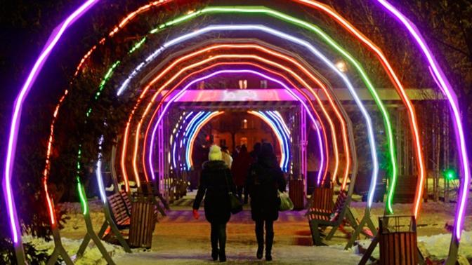 Гаджеты и любовь: что чаще всего теряли россияне в Новый год