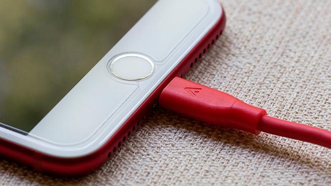 В Google Play выявлены приложения, разряжающие смартфоны
