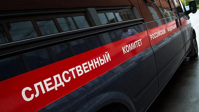 СКР возбудил уголовное дело после убийства ростовского депутата и его жены