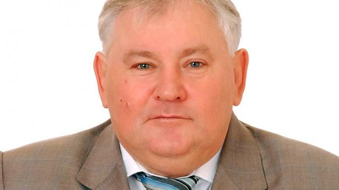 Под Ростовом нашли убитыми депутата Законодательного собрания региона и его супругу