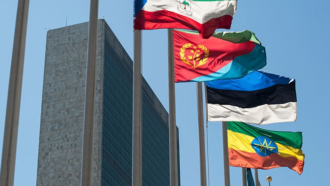 Аббас представит в ООН резолюцию против «сделки века»