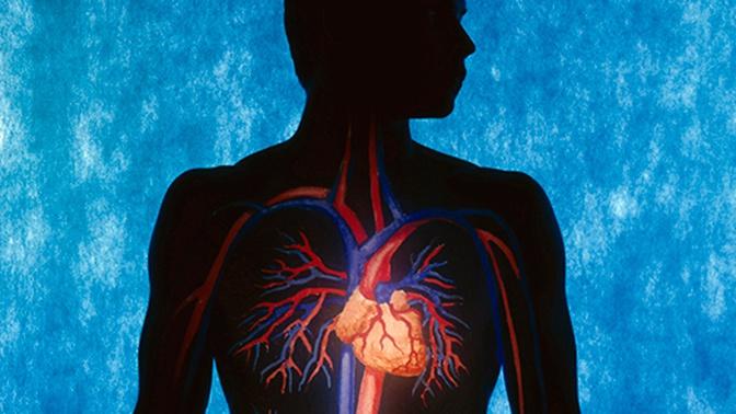 Врачи озвучили неочевидные симптомы приближающегося инфаркта