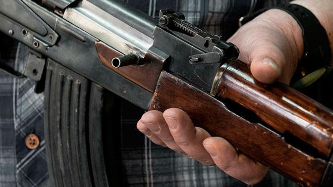 Американское СМИ назвало пять самых опасных видов советских вооружений