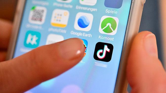 ФАС обяжет Apple и Google отвечать за установку российского ПО