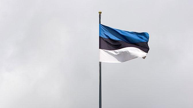 Российские инспекторы проверят военный объект в Эстонии