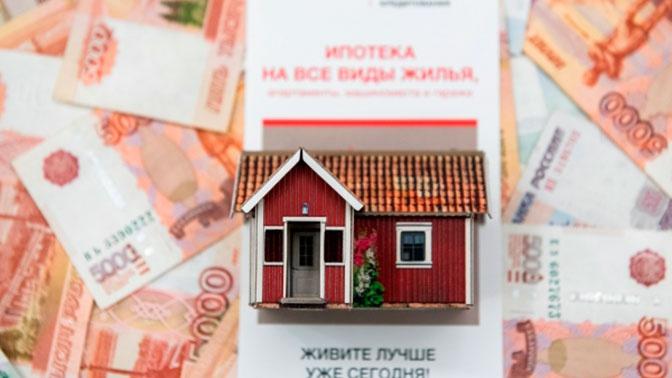 «Преступление перед людьми»: Хуснуллин о существующей ставке по ипотеке
