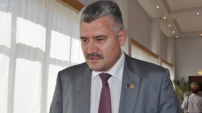 Уволен министр здравоохранения Чувашской Республики