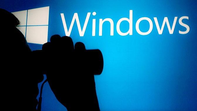 «У вас нет разрешения»: пользователям Windows 7 «запретили» выключать компьютер