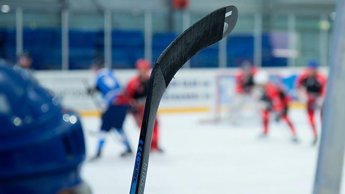 В NHL столкнулись с нехваткой клюшек из-за коронавируса