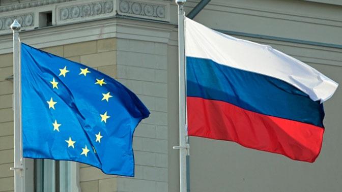 Постпред РФ при Евросоюзе рассказал об отношении Москвы к антироссийским санкциям