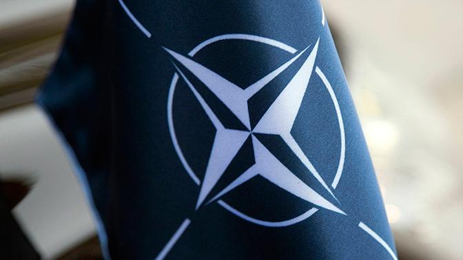 НАТО планирует взять на себя функции подготовки иракских военных