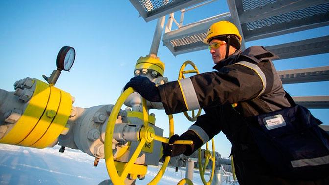 «Акт произвола»: в «Роснефти» дали оценку новым санкциям США