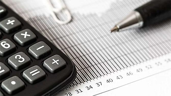 Силуанов назвал налоги на труд в России запредельными