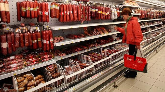 В Роспотребнадзоре рассказали, как бороться с ложными ценниками в магазинах