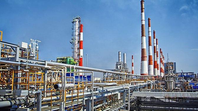 Россия предложила Белоруссии сокращать премию в цене нефти