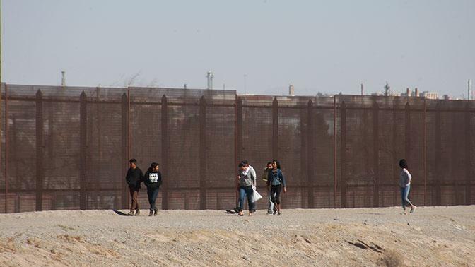 Тест на богатство: США ужесточают требования к финансовому положению иммигрантов