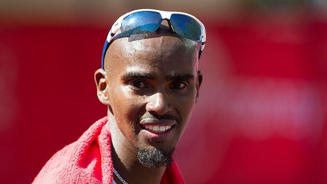 Олимпийский чемпион из Великобритании признался в употреблении допинга