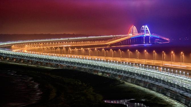 Стартовали продажи билетов на новые железнодорожные маршруты в Крым