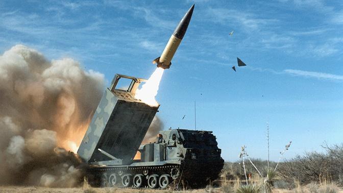 Небензя: РФ ждет ответа от США о продлении СНВ-3
