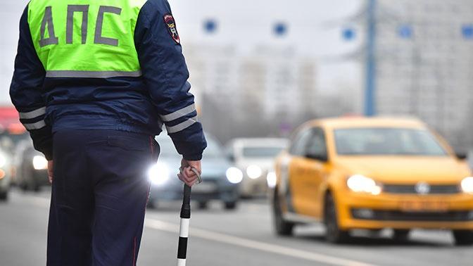 Крупные взятки на посту ДПС: на Кубани выявили преступное сообщество из полицейских
