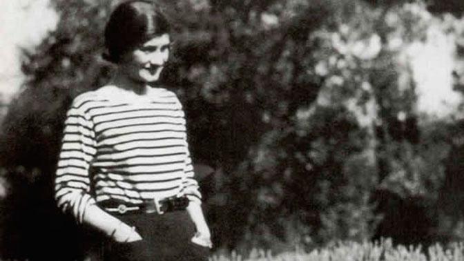 Модный агент: с кем во время Второй мировой войны сотрудничала Шанель