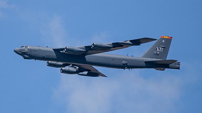 Россия призвала США договориться о продлении СНВ-3