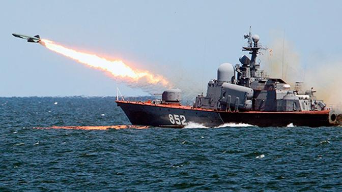 МИД РФ: испытание Россией ракет «Циркон» не противоречит международным обязательствам