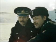Х/ф «Правда лейтенанта Климова» (12+) (Со скрытыми субтитрами)