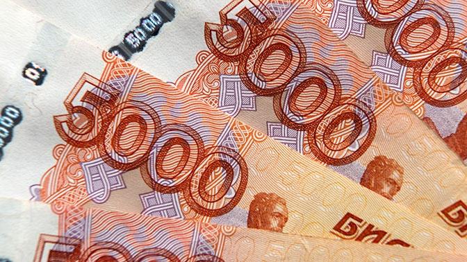 Более 50 тысяч рублей: в ПФР рассказали о жительнице Омска с необычной пенсией
