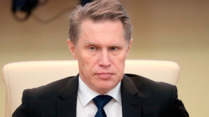 Глава Минздрава наградил сотрудников инфекционной больницы в Казани