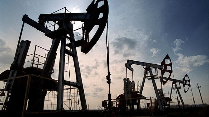 Саудовская Аравия увеличит добычу нефти из-за срыва сделки ОПЕК
