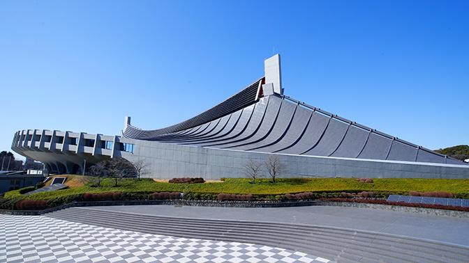 Зажжение огня Олимпиады-2020 в Токио пройдет без зрителей из-за коронавируса