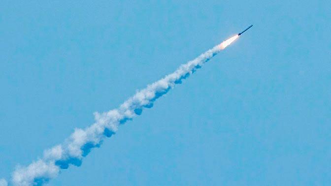 «Исключено»: в Совфеде отреагировали на требование США внести в СНВ-3 новейшие образцы вооружения