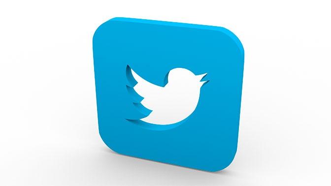 Пользователи сообщили о масштабном сбое в работе Twitter