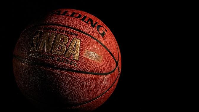 NBA останавливает регулярный чемпионат из-за коронавируса