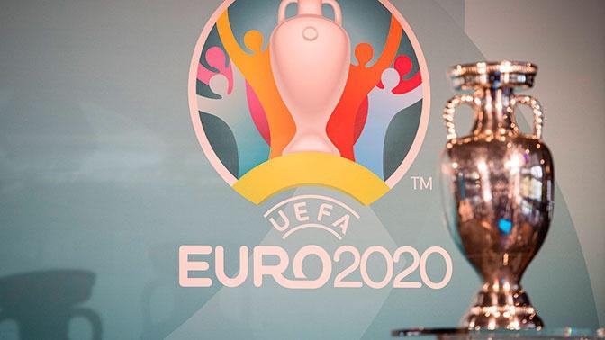 СМИ: Евро-2020 могут перенести из-за коронавируса