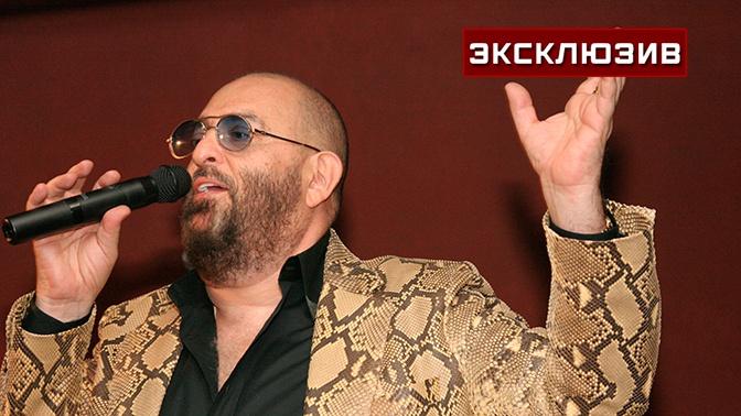 Шуфутинский, Газманов, «Ундервуд»: звезды прокомментировали слухи об отмене концертов в Петербурге