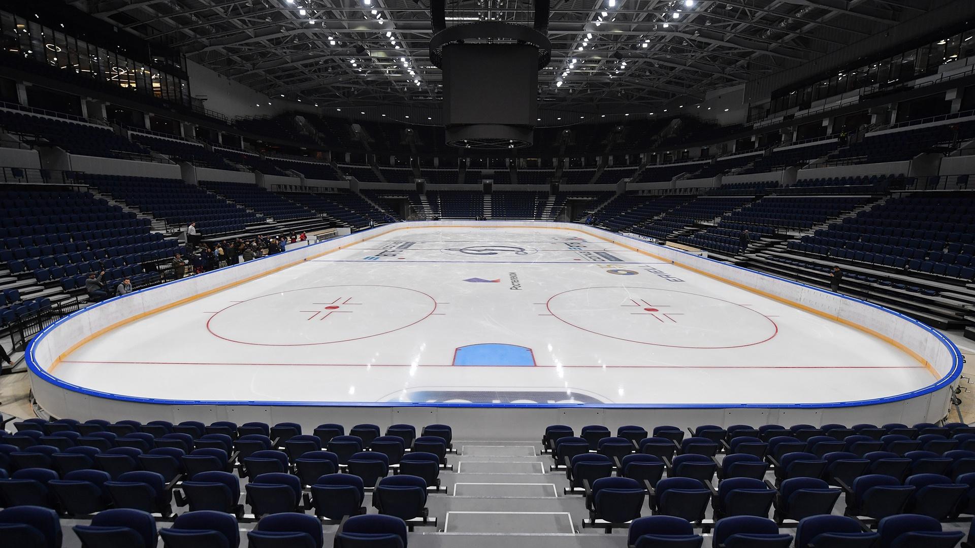 СМИ: клубы КХЛ продолжат сезон вопреки коронавирусу