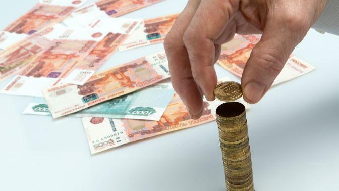 «Плевать на них»: Путин сравнил санкции со стимулом для развития экономики РФ