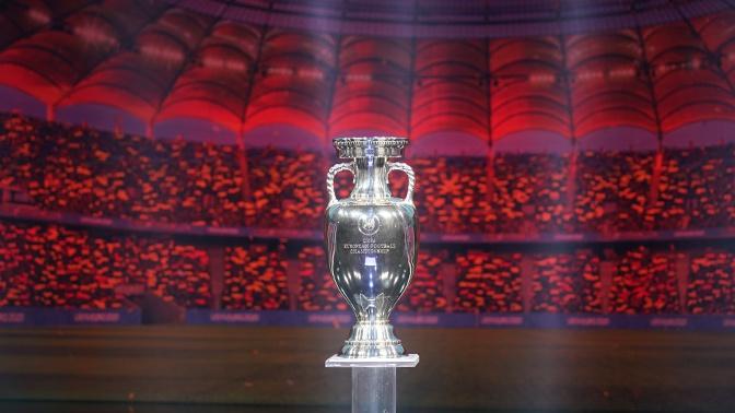 Федерация футбола Италии попросит УЕФА перенести Евро-2020