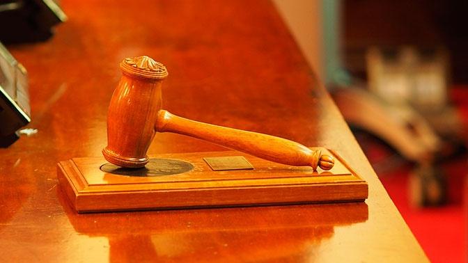 Дама бита: жительница Приамурья пойдет под суд за распространение ложной информации о коронавирусе