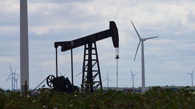 СМИ: США могут расширить санкции в отношении РФ из-за падения цен на нефть