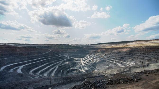 Опасные области: что происходит в районе Курской магнитной аномалии