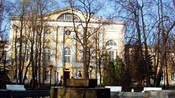 В Минобороны назвали меры для борьбы с коронавирусом в ВС РФ