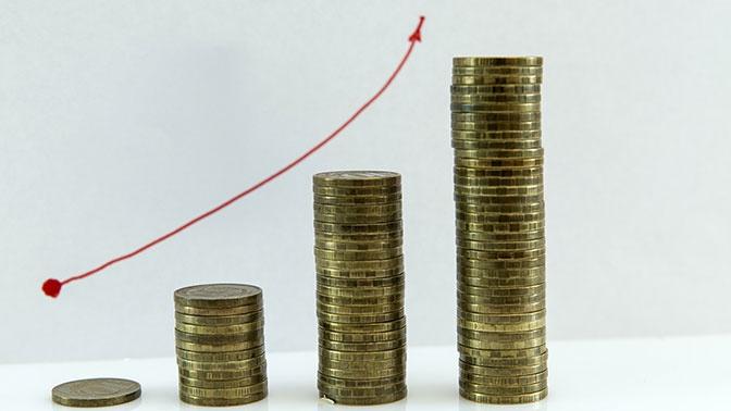 В МВФ назвали сроки стабилизации мировой экономики после коронавируса