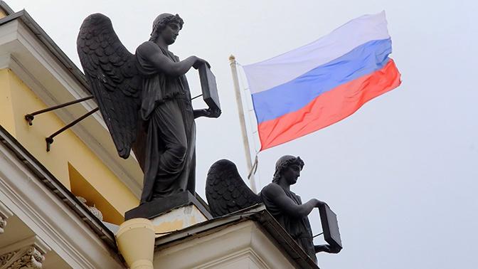Россияне назвали наиболее важные поправки к Конституции